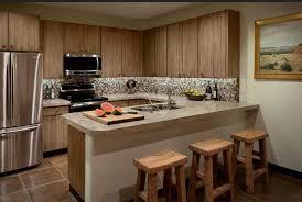 küche in u form küche in u form platzsparender und beschleunigen ihre arbeit