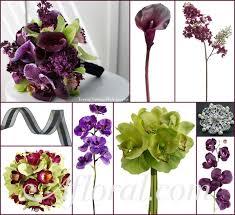 Sangria Colored Wedding Decorations Sangria Search Results Afloral Com Wedding Blog
