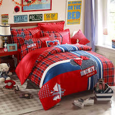 Mickey Mouse King Size Duvet Cover Mickey Mouse Comforter Stunning The Northwest Company Dallas
