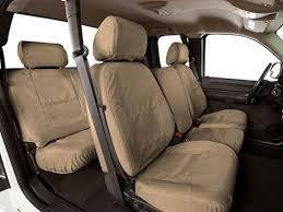 Minivan Interior Accessories Interior Accessories Todd U0027s Motortown