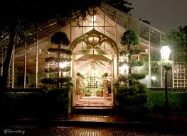 wedding venues in st louis mo garden wedding venue st louis i absolutely this venue great