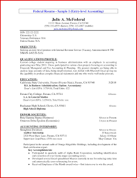 luxury adoption recommendation letter sample business trip report