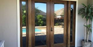 Tandem Patio Door Rollers by Sliding Glass Door Rollers Parts Choice Image Doors Design Ideas