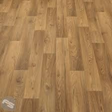 rhinofloor xl supergrip hazelnut flooring superstore