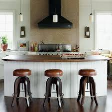 kitchen island overhang kitchen island overhang for stools gl kitchen design