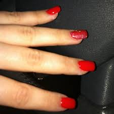 perfect nails 6 tips