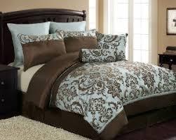 King Comforter Sets Blue Bedding Sets Blue Bedding Sets King Bedding Setss