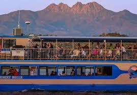 Arizona Where To Travel In October images Saguaro lake water recreation in mesa arizona jet skiing jpg