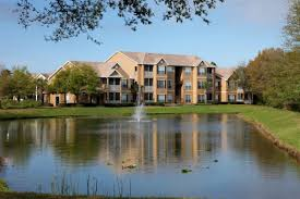 furnished apartments near usf duplexes for rent in brandon fl one