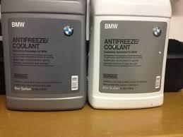 bmw e46 coolant type bmw coolant auto motorrad info