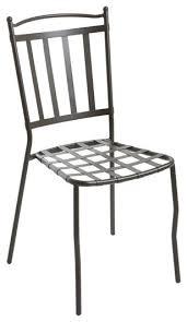 chaises castorama com chaise jardin castorama chaios com