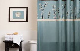 Brown And White Bathroom by Curtains White And Brown Curtains Amazing Drapes Curtains
