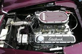 lexus auction brisbane drb cobra replica roadster auctions lot 8 shannons