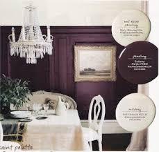 benjamin moore deep purple colors material girls premier interior design blog home decor tips