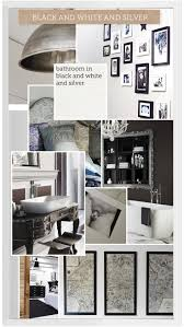 24 best moodboards images on pinterest house rules beautiful