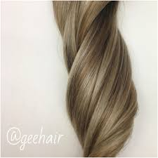 light ash brown hair color the miracle of light ash brown hair color chart light ash brown