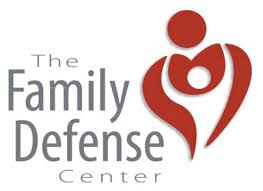 dcfs help desk phone number understanding and responding to department of children and family