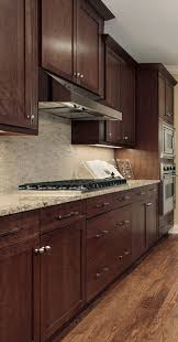 best 25 craftsman ovens ideas on pinterest craftsman microwave