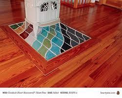 Signature Laminate Flooring Pine Flooring By Goodwin West Flooring U0026 Design