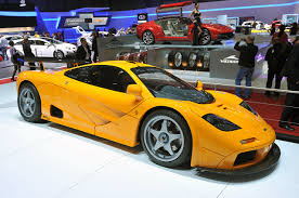 mclaren f1 factory mclaren f1 lm pictures posters news and videos on your pursuit