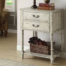 Curio Cabinets Living Spaces 89 Best Accent Chests Images On Pinterest Accent Chest Coaster
