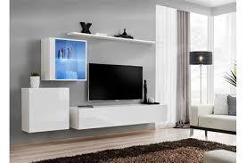 meuble tv chambre a coucher attractive console chambre a coucher 3 meuble tv design suspendu
