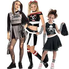 Halloween Costumes Cheerleaders Cheerleader Costumes Sports Costumes Brandsonsale