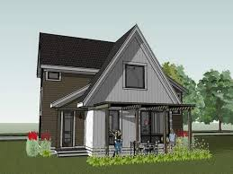 small cottage designs and floor plans miscellaneous cottage floor plans idea interior decoration and