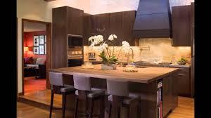 Open Plan Kitchen Design Ideas Interior Design Open Plan Kitchen Large Open Kitchen Design Ideas
