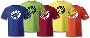 dodge viper t shirt viper owners association