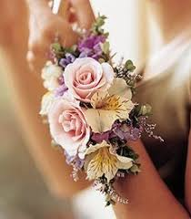 corsage prices corsages irene s floral design louis mo