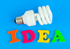 new business ideas bplans