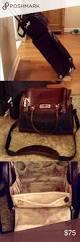 lexus brighton service 15 best purses and luggage images on pinterest brighton coach