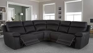 Recliner Corner Sofas Leather Corner Recliner Sofa Flooring Sink And Sofa Ideas