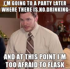 Birthday Party Memes - i hate being invited to my friends kids bday parties meme