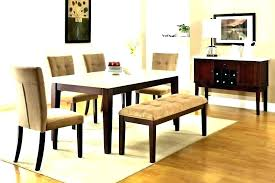 inexpensive dining room sets 5 dining room sets dining room set dining room sets
