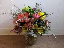 floral arrangements meredith bridget s flower shop is a