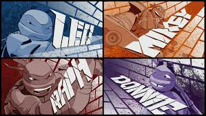 tmnt teenage mutant ninja turtles wallpapers 33 teenage mutant ninja turtles hd wallpapers backgrounds