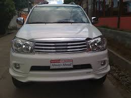 fortuner specs abby413 2010 toyota fortuner specs photos modification info at