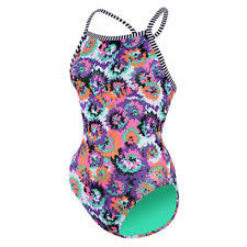 dolfin uglies swimwear ebay