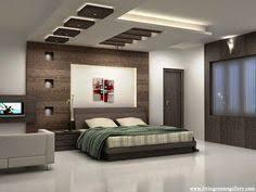 Best False Images On Pinterest False Ceiling Design Live And - Kitchen bedroom design
