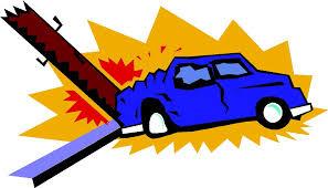 how to draw a car crash dolgular com