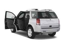saturn vue reviews research new u0026 used models motor trend