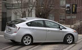 toyota prius toyota prius reviews toyota prius price photos and specs car