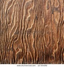 wood material texture artistic pattern stock photo 127304282