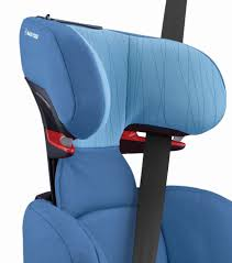 si e auto rodifix maxi cosi kindersitz rodifix airprotect 2018 frequency blue