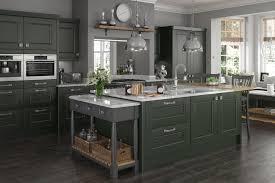 diy kitchen cabinets malaysia diy kitchens linkedin