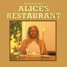 s restaurant by arlo guthrie on apple