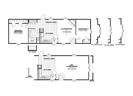 100 buy floor plan ground floor and first plan mohili
