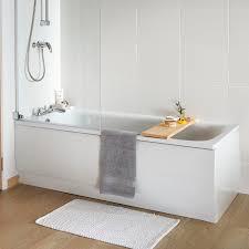 Bathroom Laminate Flooring B Q Best Laminate Flooring For Bathrooms Amazing Tile Flooring Tiles